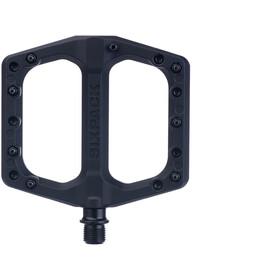 Sixpack Menace 3.0 AL Pédales, stealth black